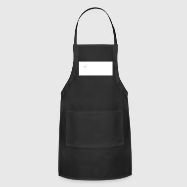 signature edition - Adjustable Apron