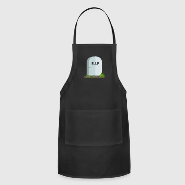 RIP - Adjustable Apron