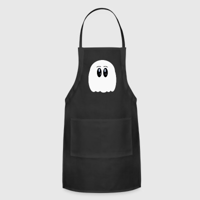 boo2 - Adjustable Apron