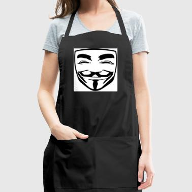 anonymous 2029318 - Adjustable Apron