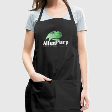 AP Big - Adjustable Apron