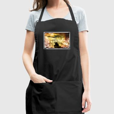 Baylos - Adjustable Apron