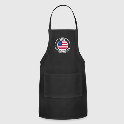 SANTA ROSA - Adjustable Apron