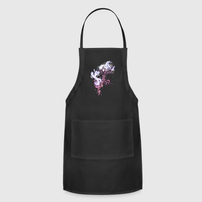 Foul is Fair - Adjustable Apron