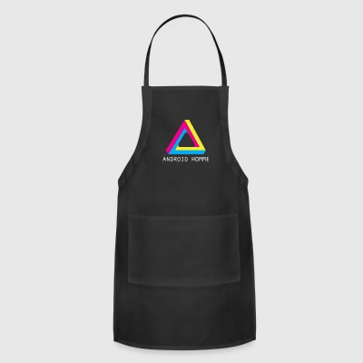 Android Homme - Adjustable Apron
