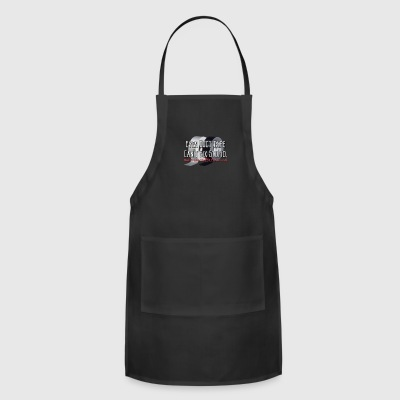 Even - Adjustable Apron