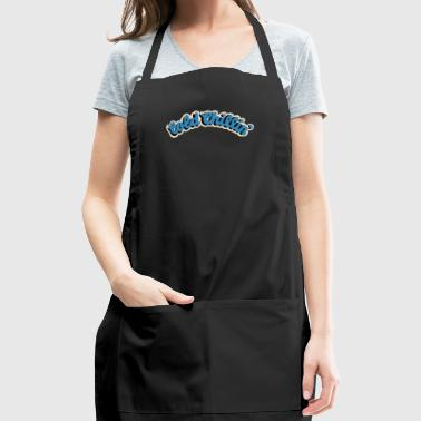 Records - Adjustable Apron
