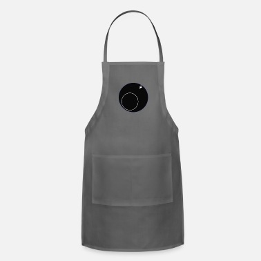 Video Game video games - Adjustable Apron