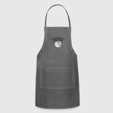 Super Hero Super Hero - Adjustable Apron