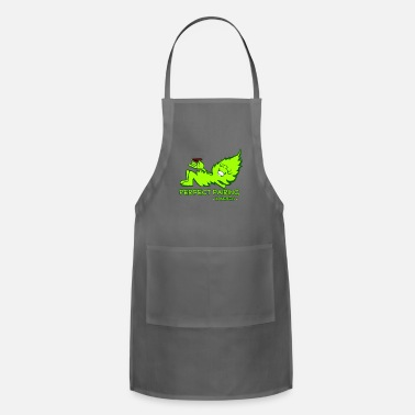 Pair Perfect Pairing - Adjustable Apron