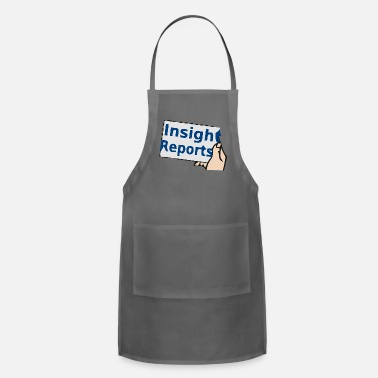 Insight Insight reports - Apron