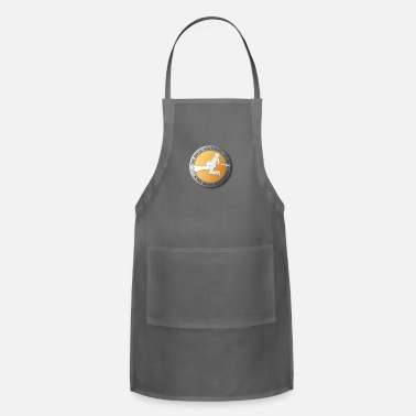 Movement The Music Movement - Adjustable Apron