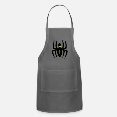 spider - Adjustable Apron