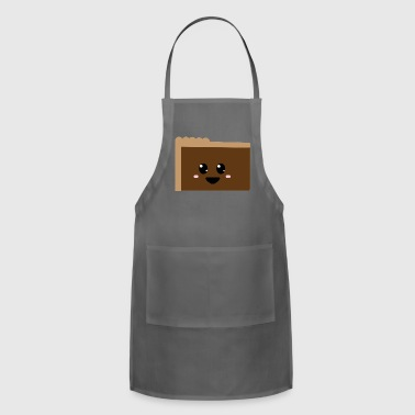 coco pie - Adjustable Apron