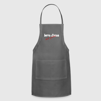 2541614 10437287 Pony - Adjustable Apron