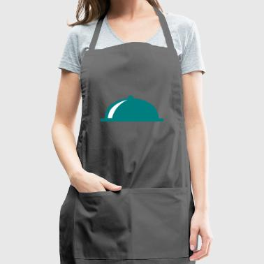 serve - Adjustable Apron
