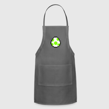 Easter Egg - Adjustable Apron