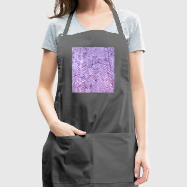 Stone - Adjustable Apron