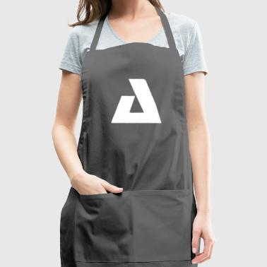 BIG A - Adjustable Apron