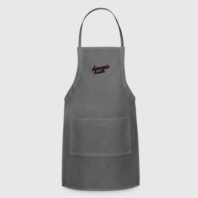 dynamic youth - Adjustable Apron