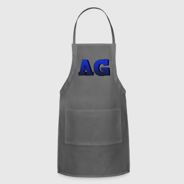 AG - Adjustable Apron