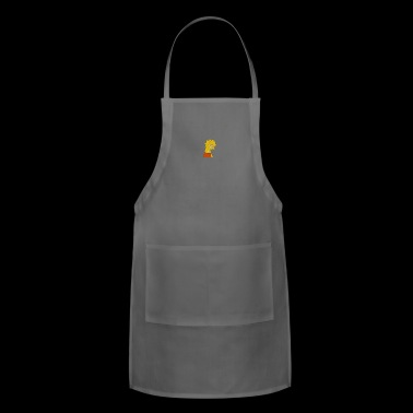 lisa - Adjustable Apron