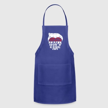 Equitation Riding Equitation Horse Horse Love - Adjustable Apron