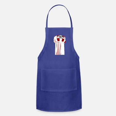 Florence Florence Y'all - Adjustable Apron