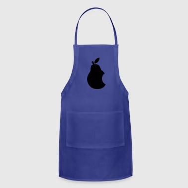 Pear - Adjustable Apron