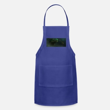 Ball Dragon Ball Z - Adjustable Apron