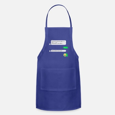 f8bb7c8773b7 Get this design on other amazing products. Men. Women. Accessories. Phone  cases. Home   Living. Apron