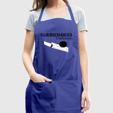 Hardknocks Plus Size - Adjustable Apron