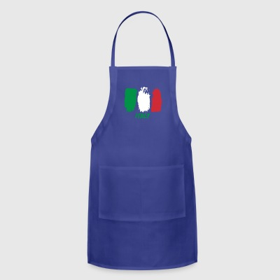 italy design - Adjustable Apron
