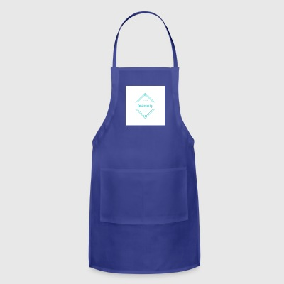 SINCE 2017 - Adjustable Apron
