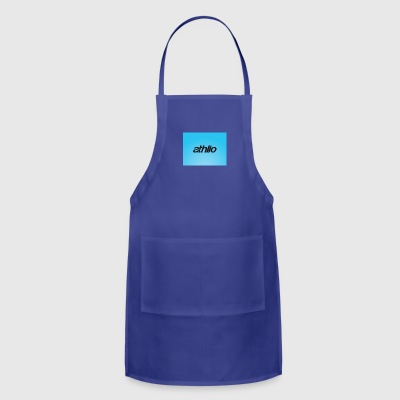 athlio - Adjustable Apron