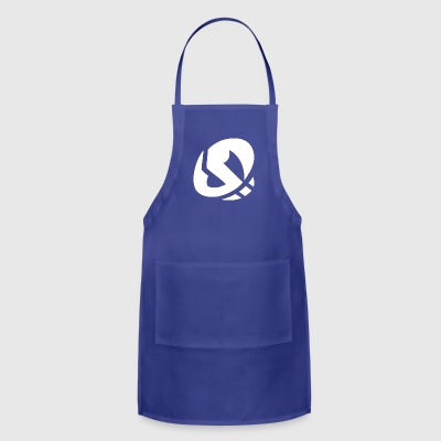 new Idea - Adjustable Apron