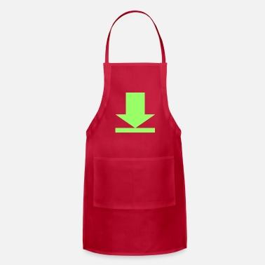Download download - Apron