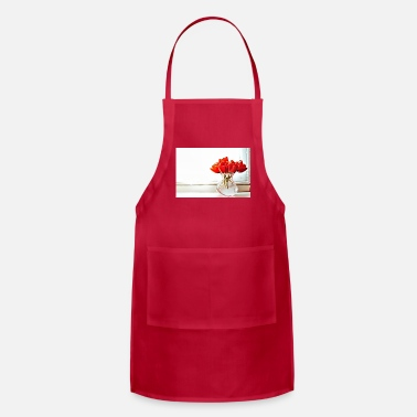 Occasion 32 Birthday - Special Occasions - Adjustable Apron