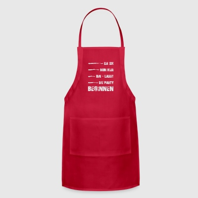 Wolly Source Files 1 18 - Adjustable Apron