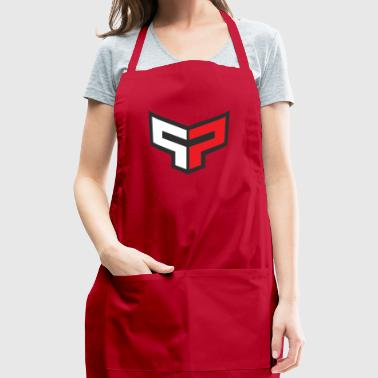 pitster pro - Adjustable Apron