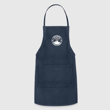ufo - Adjustable Apron