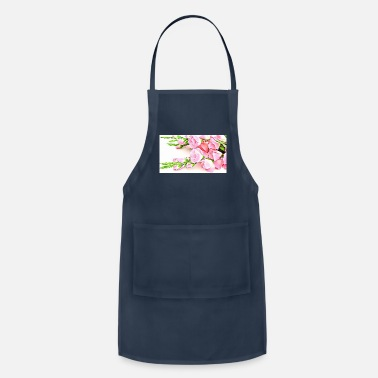 Occasion 16 Birthday - Special Occasion - Adjustable Apron