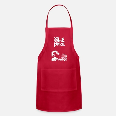 Pirate - Apron