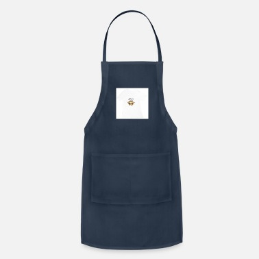 Image image - Adjustable Apron