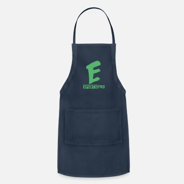 Pc PC Game - Apron