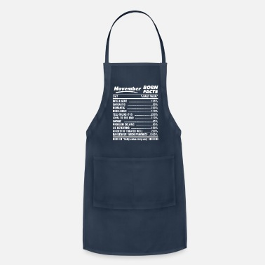 Born In Babies born in November born facts - Apron