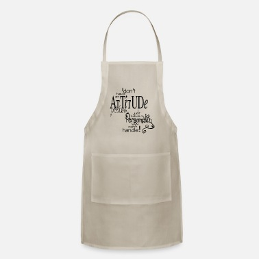 Instrut funny quotes funniest jokes - Apron