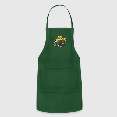 Car Racing - Adjustable Apron