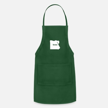 Egypt Egypt Home - Adjustable Apron