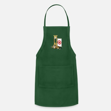 Medieval Medieval Fairground - Adjustable Apron